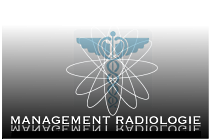 MANAGEMENT RADIOLOGIE